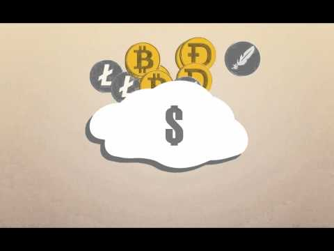 What is DIGITAL Currency?