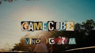 VINO X CRAZY M - GAMECUBE [prod. Origami]