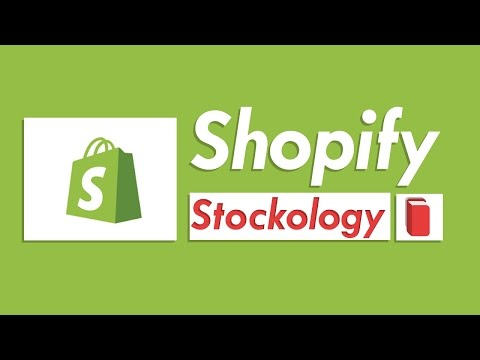 Shopify Stock Analysis for 2017 | SHOP Stock