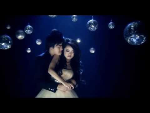 [HQ + lyrics] WanBi Tuan Anh - Doi Mat