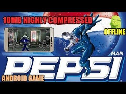 download game pepsiman iso epsxe