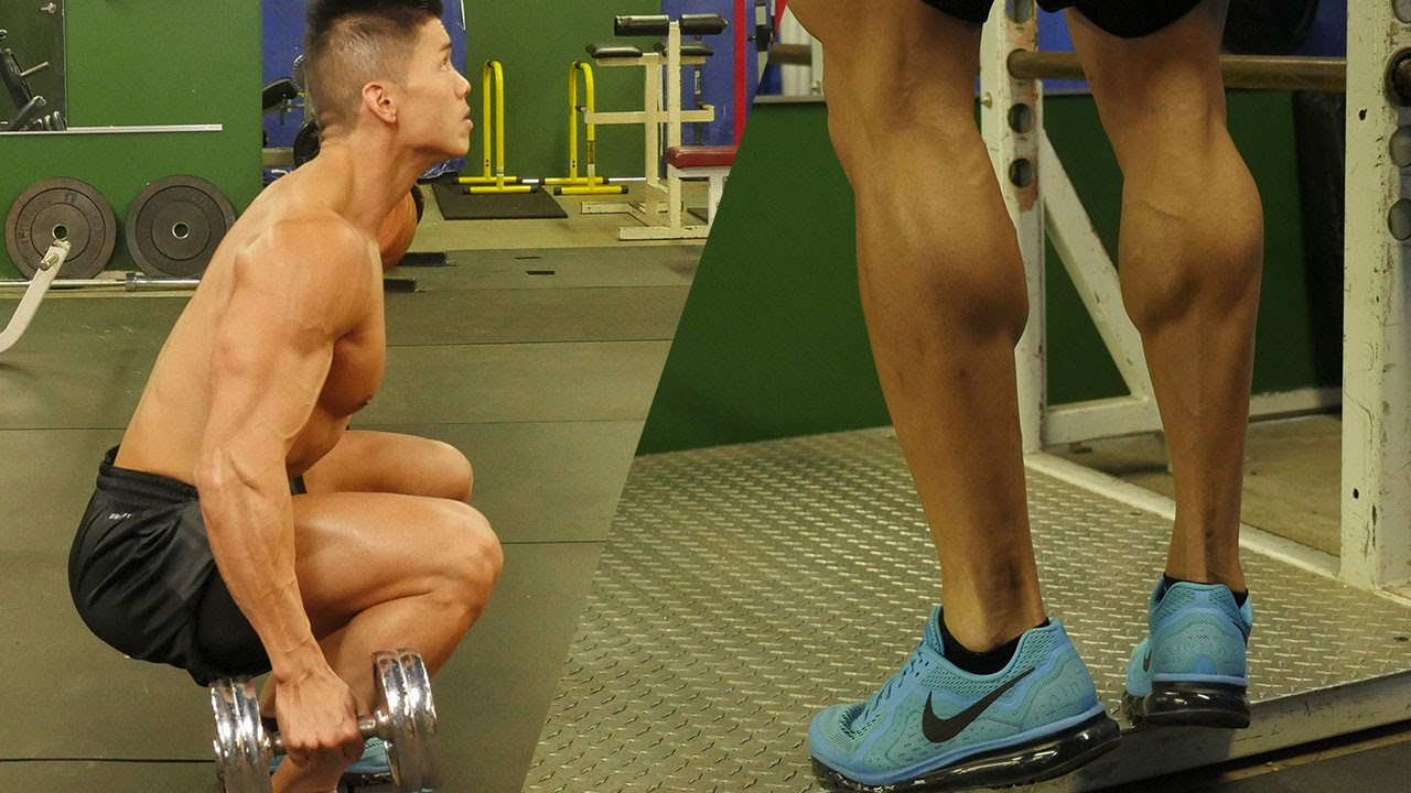 Crazy Leg Workout Youtube Superset Circuit Up On Fitness Pinterest