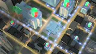 Cisco Smart Grid - HD Version