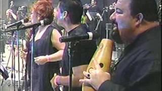 RICHIE RAY & BOBBY CRUZ  JALA JALA