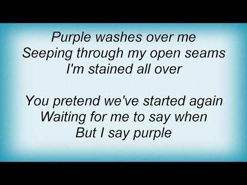 skin-purple-lyrics-katy-rigdon