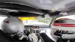 Renault clio TOP RALLY 1° assoluti PS San Bartolomeo 2 Memeo - Marchioni