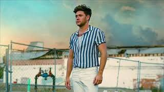 Niall Horan - Put A Little Love On Me (Official Instrumental)