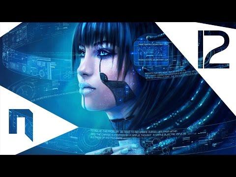 Nexus Game Revolution | Vol. 12 | Dubstep Electro House