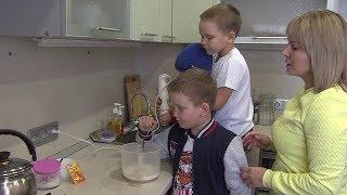 Специалисты рассказали, как оформить выплату на детей 3-7 лет в Марий Эл