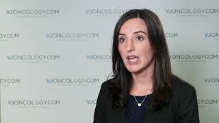 Disparities in prostate cancer care