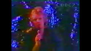 Baixar Roger Taylor - Special For Italy (BBC7) in Rome, 1977 part 5