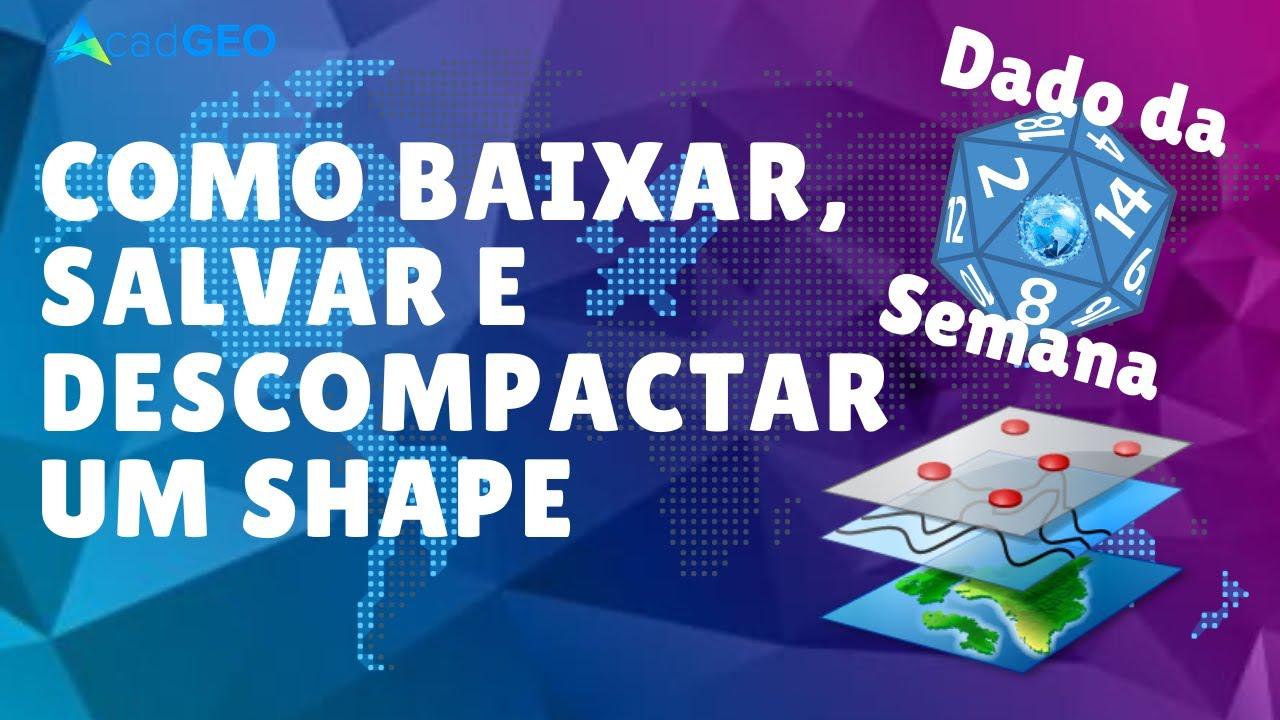 BAIXAR EXTRAIR ARQUIVO ARC PROGRAMA PARA