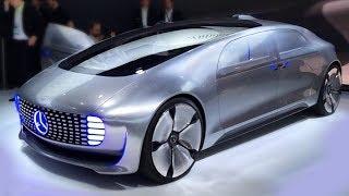 5 नए आविष्कार जो दुनिया बदल देंगे // Top 5 New Technologies & Inventions That will change the World