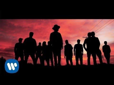 IAMSU! - I Love My Squad (Official Music Video)