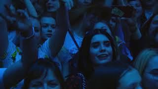 Download Руки Вверх! - Ты назови его как меня @ Олимпийский, 2018 Mp3 and Videos
