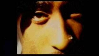 Repeat youtube video 2Pac - Changes [Music Video]
