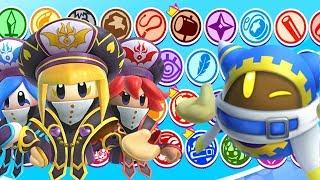Super Smash Flash - WikiVisually