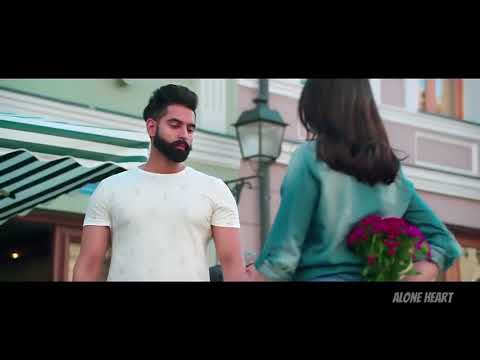 Best Proposal Ever by Girl || New whatsapp...
