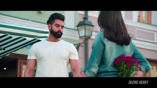 Best Proposal Ever by Girl || New whatsapp status