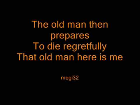 Stefanie Heinzmann - The Unforgiven (lyrics)