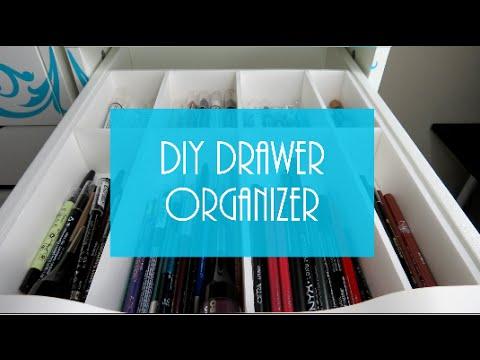 ~diy-alex-drawer-organizer~