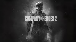 company of heroes full movie english