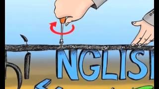 Spoken English broken English by George Bernard shaw (Prose)