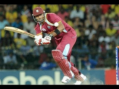 AUS Vs WI ICC T20 World Cup 2012
