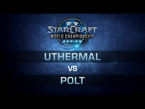 Polt vs uThermal