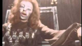 Una Lucertola con la Pelle di Donna (Trailer Americano 2)
