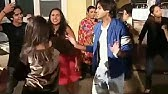 Finally Ashdeep This is the only video where we get a small glimpse of Ashdeep in one frame YUDKBH.
