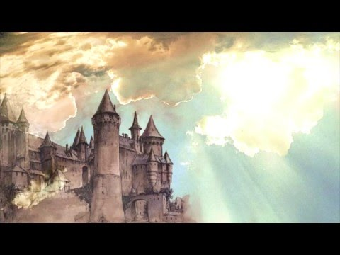 Expecto Patronum -  EDM  House Harry Potter MashUp by Mashd n Kutcher