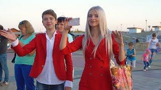 «Город талантов» в Спутнике поможет реабилитации детей из дома-интерната