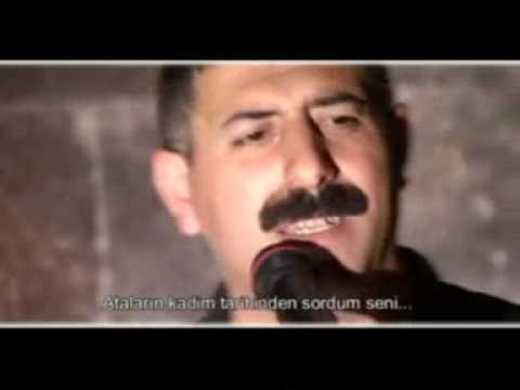 Farqîn - Her Holê (Official Audio © Kom Müzik)