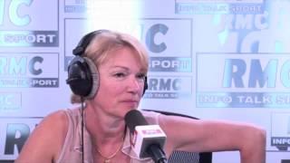 Fil d'Ariane :  L'hôpital lui rétrécit le pénis ! - 23/06