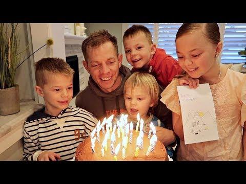 Happy Birthday Joely