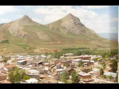Halay Potbori (Erzurum, Dersim, Elazığ, Erzincan / İliç, Hatay / Şenköy)