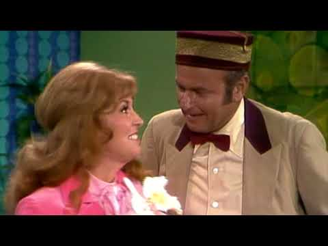 Don Rickles Alive & Kicking TV Special 1972