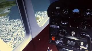 Download worlds Best FREEWARE  Flight Simulator  2018 - Windows MAC & Linux  2018