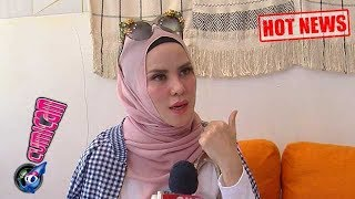Video Hot News! Ini Alasan Angel Lelga Mohon Cepat Diceraikan Vicky - Cumicam 05 Oktober 2018 download MP3, 3GP, MP4, WEBM, AVI, FLV Oktober 2018