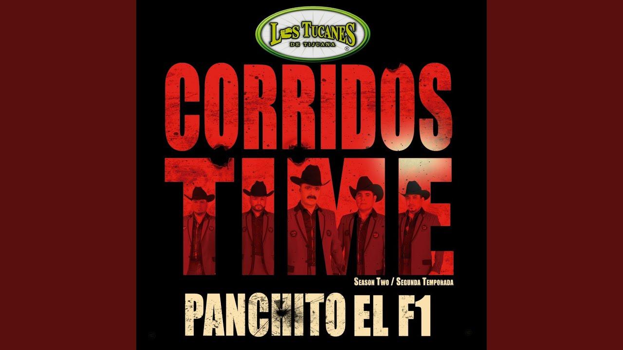 Download Panchito El F1