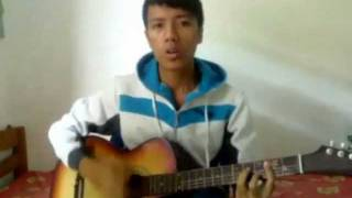 Video Arief Lazzo - Galau Hatiku (Motivator Ungu Band) New download MP3, 3GP, MP4, WEBM, AVI, FLV Juli 2018