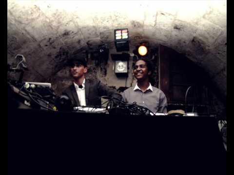 DJ Fandzakoff - I Cant Get Enough [ Original Mix ] + ( FLP + MP3 Download ) !!