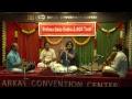 Brahma Gana Sabha & BGS Trust - V.K. Raman Flute