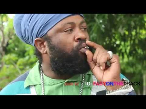 Reggae Vibes Riddim Dub Mix
