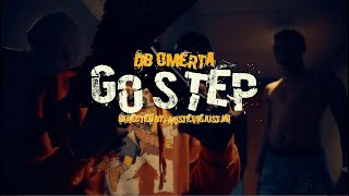 DB Omerta - Go Step (Official Video)