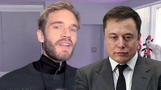Elon Musk Is Hosting Meme Review - NOT CLICKBAIT