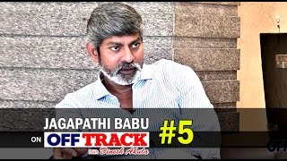 Exclusive Interview with Jaggu Bhai by Dinesh Akula