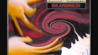 Pianoman- Blurred (Original)....mp4