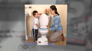 Potty Training in 3 Days: Training Pants for Boys